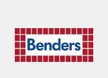 Benders Baltic
