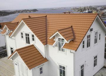 Betoonist katusekivid